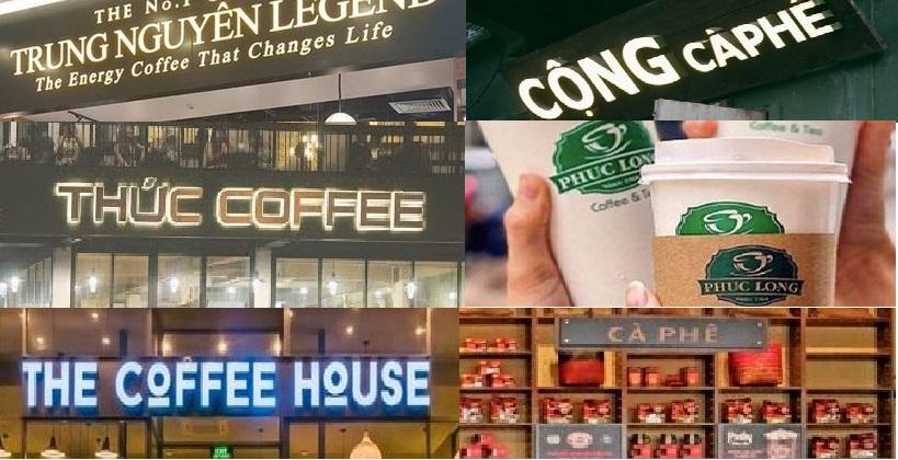 top 6 quan cafe noi tieng nhat viet nam