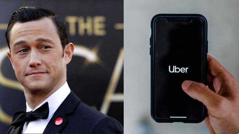 Joseph-Gordon-Levitt-uber