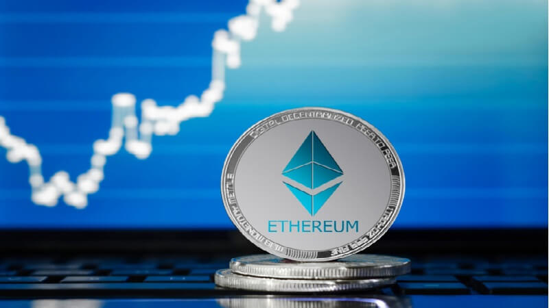 giao dich ethereum
