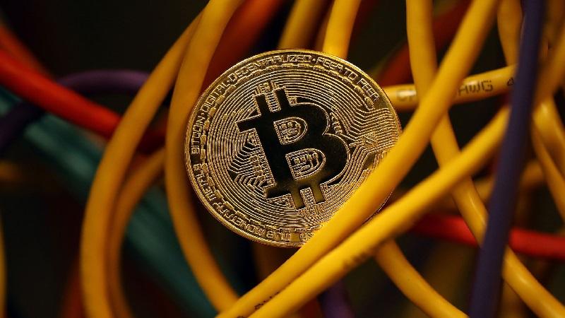 khai thac bitcoin