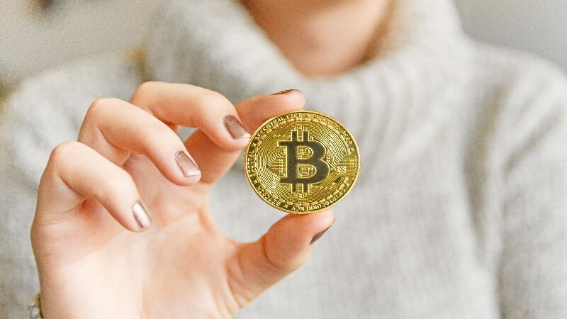 thi truong bitcoin
