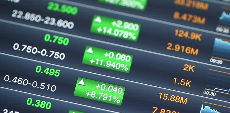 chỉ số kinh tế quan trọng ảnh hưởng forex