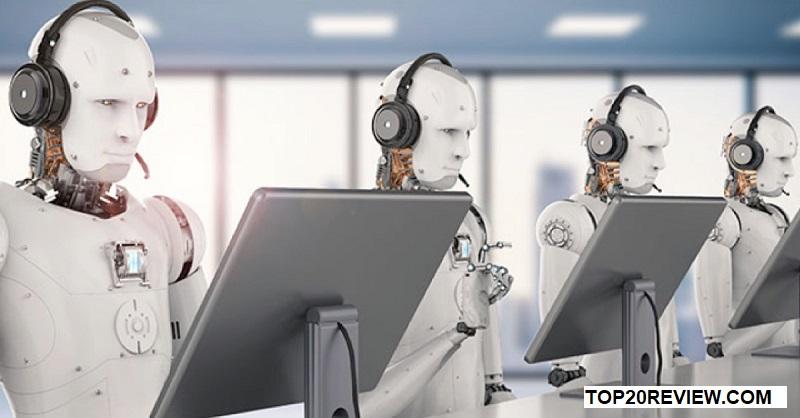 nhận viết robot giao dịch forex