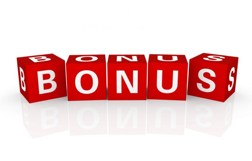 chương trình nhận welcome bonus tốt